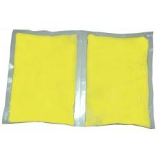3 Sachets gel bi-poches COOL -21°C