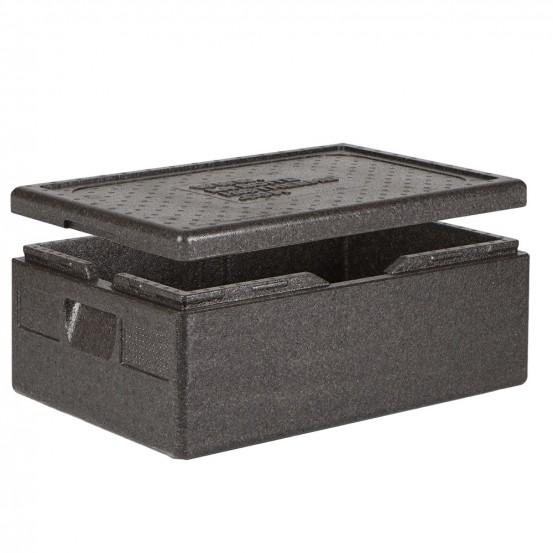 BOX GN 1/1 - 30 litres