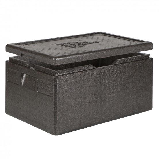 INSULATED BOX GN 1/1 - 39L