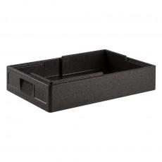 INSULATED SALTO BOX GN1/1 - 15L