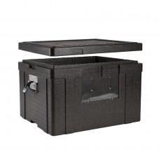 BIG BOX - 65L