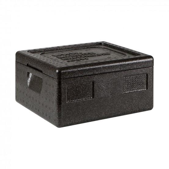 BOX GN 1/2 - 15L