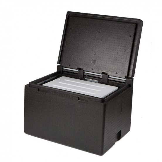 BIG BOX - 120L