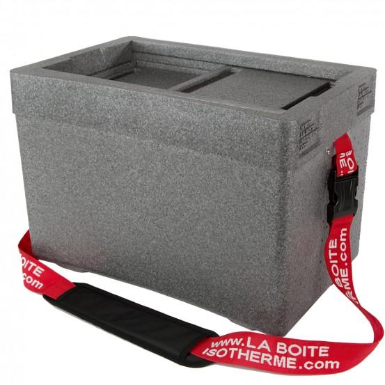 BEACH BOX - 32L