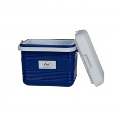 High Performance Cooler 10 Liters