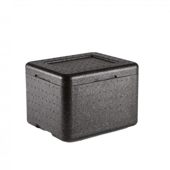 MINI BOX - 7 LITERS