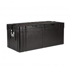BIG BOX - 100L