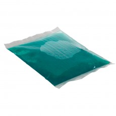 SAMPLES EUTECTIC GEL PACK 400g -3°C