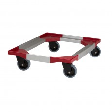 DOLLY CART FOR ROBUST220