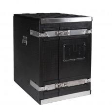 CHARIOT BOX -242 L