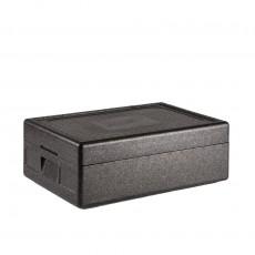ICE CREAM BOX 2 x 8 litres