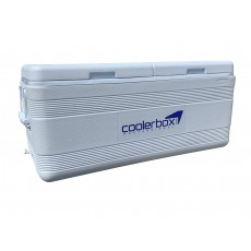 High Performance Cooler 150L