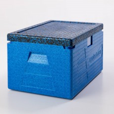 INSULATED BOX GN1/1